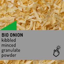 bio_onion