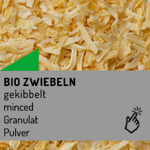 bio_zwiebel