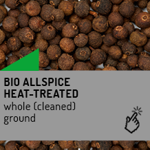 bio_allspice