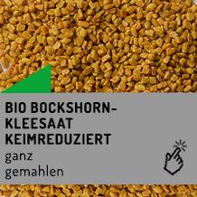bio_bockshornklee