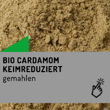 bio_cardamom