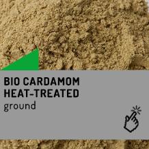 bio_cardamom_en