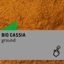 bio_cassia