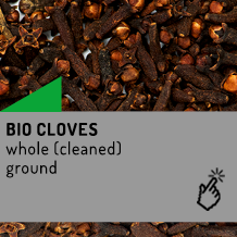 bio_cloves
