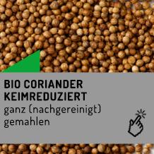 bio_coriander