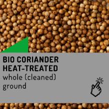 bio_coriander_en
