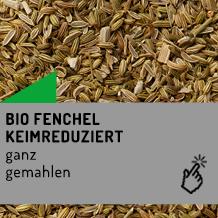bio_fenchel