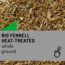 bio_fennel