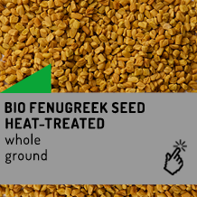 bio_fenugreek