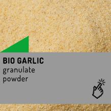 bio_garlic