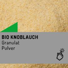 bio_knoblauch