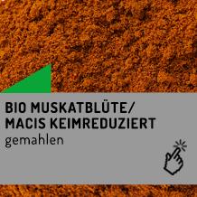 bio_muskatblüte