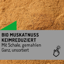 bio_muskatnuss