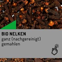 bio_nelken