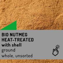 bio_nutmeg