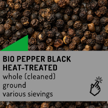 bio_pepper_black