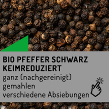 bio_pfeffer_schwarz