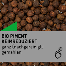 bio_piment