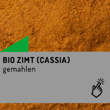 bio_zimt