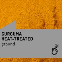 curcuma_en