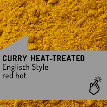 curry-heat-treated