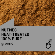 nutmeg_pure