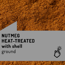 nutmeg_with_shell