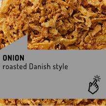 onion_danish_style