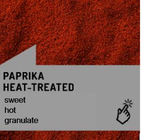paprika_en