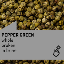 pepper_green
