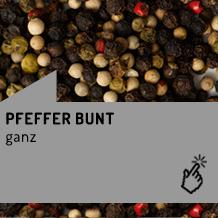 pfeffer_bunt