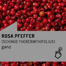 pfeffer_rosa