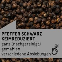 pfeffer_schwarz