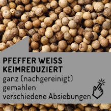 pfeffer_weiss