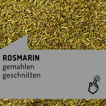 rosmarin