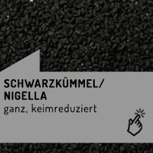 schwarzkümmel_nigella