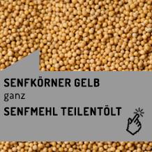 senfkoerner_gelb