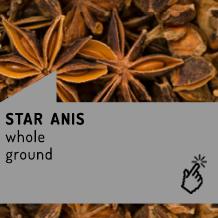 star_anis