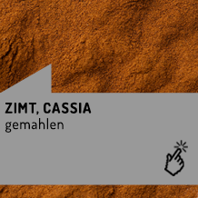 zimt_cassia
