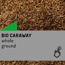 Bio_Caraway