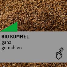 Bio_kuemmel