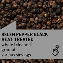 belem-pepper
