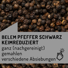 belem-pfeffer