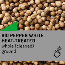 bio_pepper_white