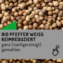 bio_pfeffer_weiss