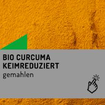 bio_curcuma_de