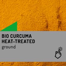 bio_curcuma_en