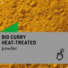 bio_curry_heat_en