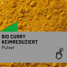 bio_curry_keim_de