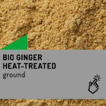 organic-ginger